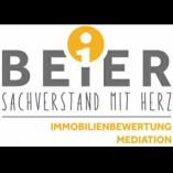 ImmoWert Beier