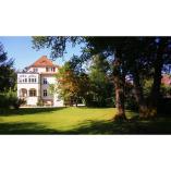 Freiburger Burschenschaft Teutonia
