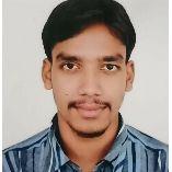 Arun Kumar - SEO Expert