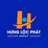 Hưng Lộc Phát Group