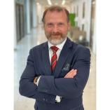 Ralf Zaschke