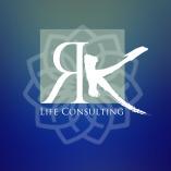 Kevin Rybak Life Consulting