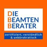 DieBeamtenBerater logo