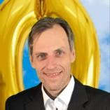 Roland Niederstrath