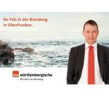 Versicherungsbüro Johannes Höhn