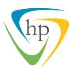 Hofer Personal GmbH