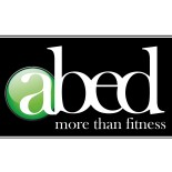 abed more than fitness