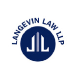 Langevin Lawyers
