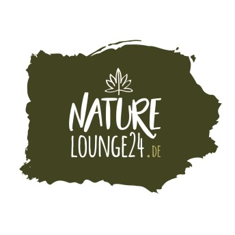 Nature Lounge24 Experiences Reviews
