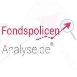 Fondspolicen-Analyse.de
