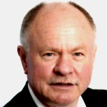 Peter Hünermund
