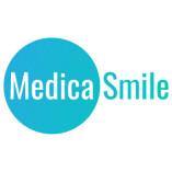 Medica Smile Turkey