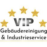 VIP-Gebäudereiniung & Industrieservice