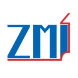ZMI GmbH