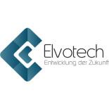 Elvotech