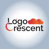 Logo Crescent