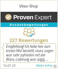 Erfahrungen & Bewertungen zu Edvers e.K.
