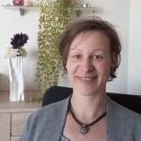 Heilpraktikerin Anja Hepp