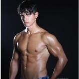 Hassan Morad