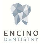 Encino Dentistry