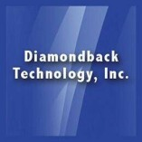 Diamondback Technology, Inc