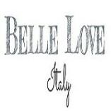 Belle Love Clothing
