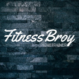FitnessBroy