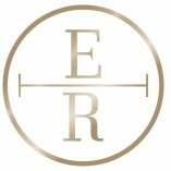 Element Realty Inc.