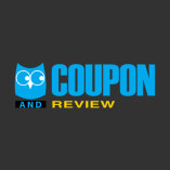 Wilson Couponnreview