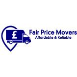 Fair Price Movers