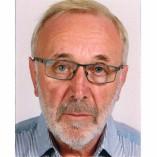 Fahrausbildung Bernd Herbener