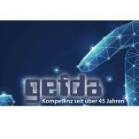 Gefda GmbH