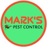 Local Pest Control Brisbane