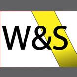 W&S Möbel