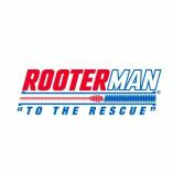 Rooter-Man of South Carolina