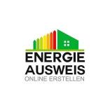 Energieausweis online erstellen logo