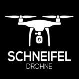 Schneifel-Drohne