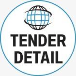 tendersdetails