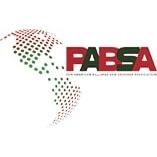 Pan American Billiards & Snooker Association