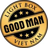 lightboxgoodman