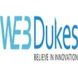 WebDukes