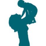 Elternstube.com - Kaufratgeber für gestresste Eltern