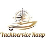 Yachtservice Raap