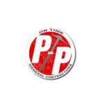 P and P General Contractors, Inc.