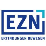 EZN Erfinderzentrum Norddeutschland GmbH