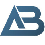 Ads and Benefits logo