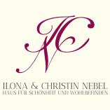 I & C Nebel GmbH