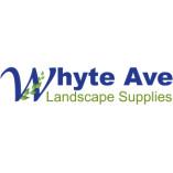 Whyte Ave Landscape Supplies Ltd.