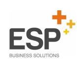 ESP Business Solutions