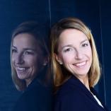 Bettina Böhle Coaching | Beratung